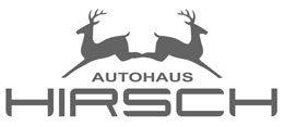 Hyundai Autohaus Hirsch GmbH