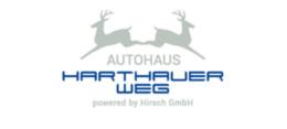 Logo Hyundai Autohaus Hirsch Chemnitz