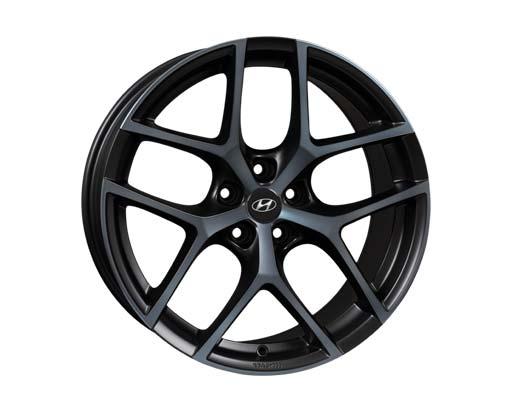 Hyundai-Felge-Y-Mystic-black-19-Zoll