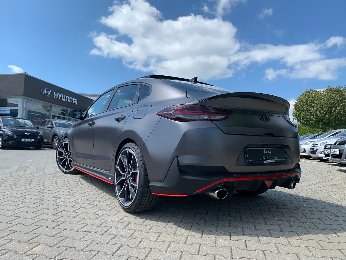 i30-n-fastback-folie-crimm-web-5