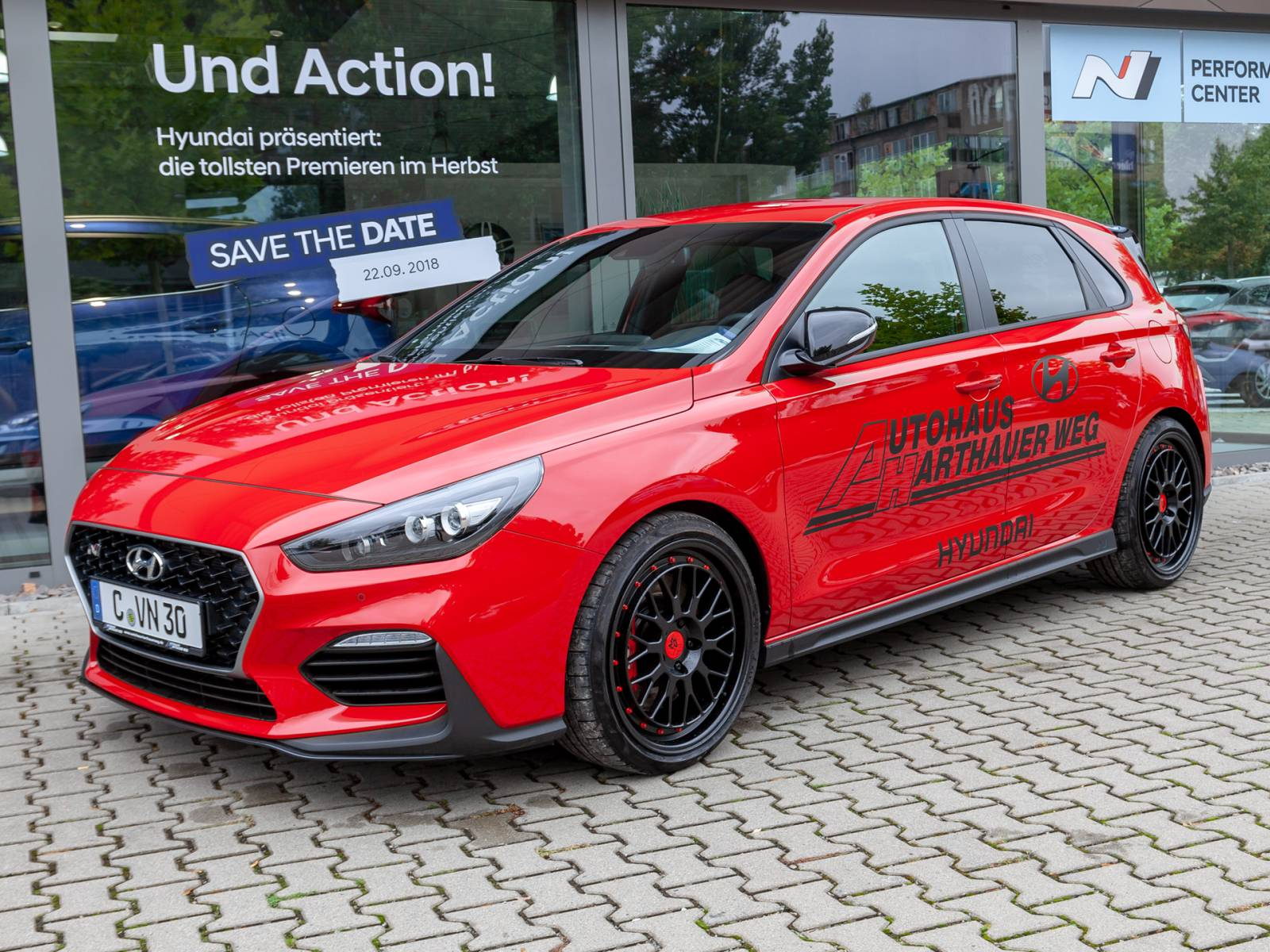 i30n-tuning-autohaus-hirsch-1