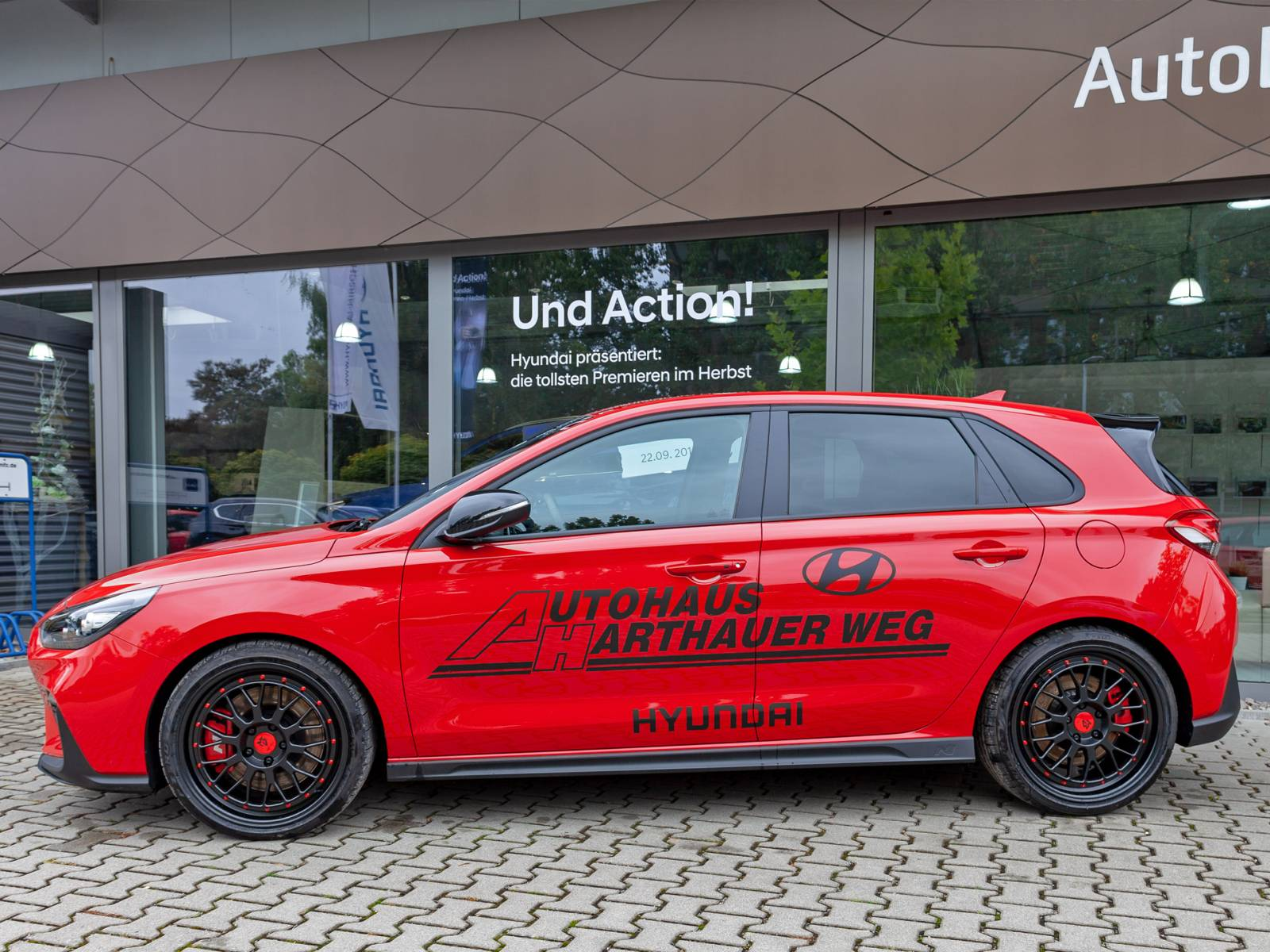 i30n-tuning-autohaus-hirsch-3