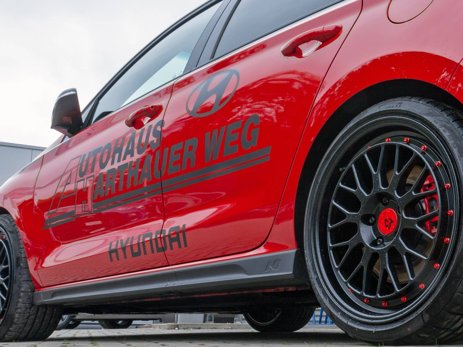i30n-tuning-autohaus-hirsch-5