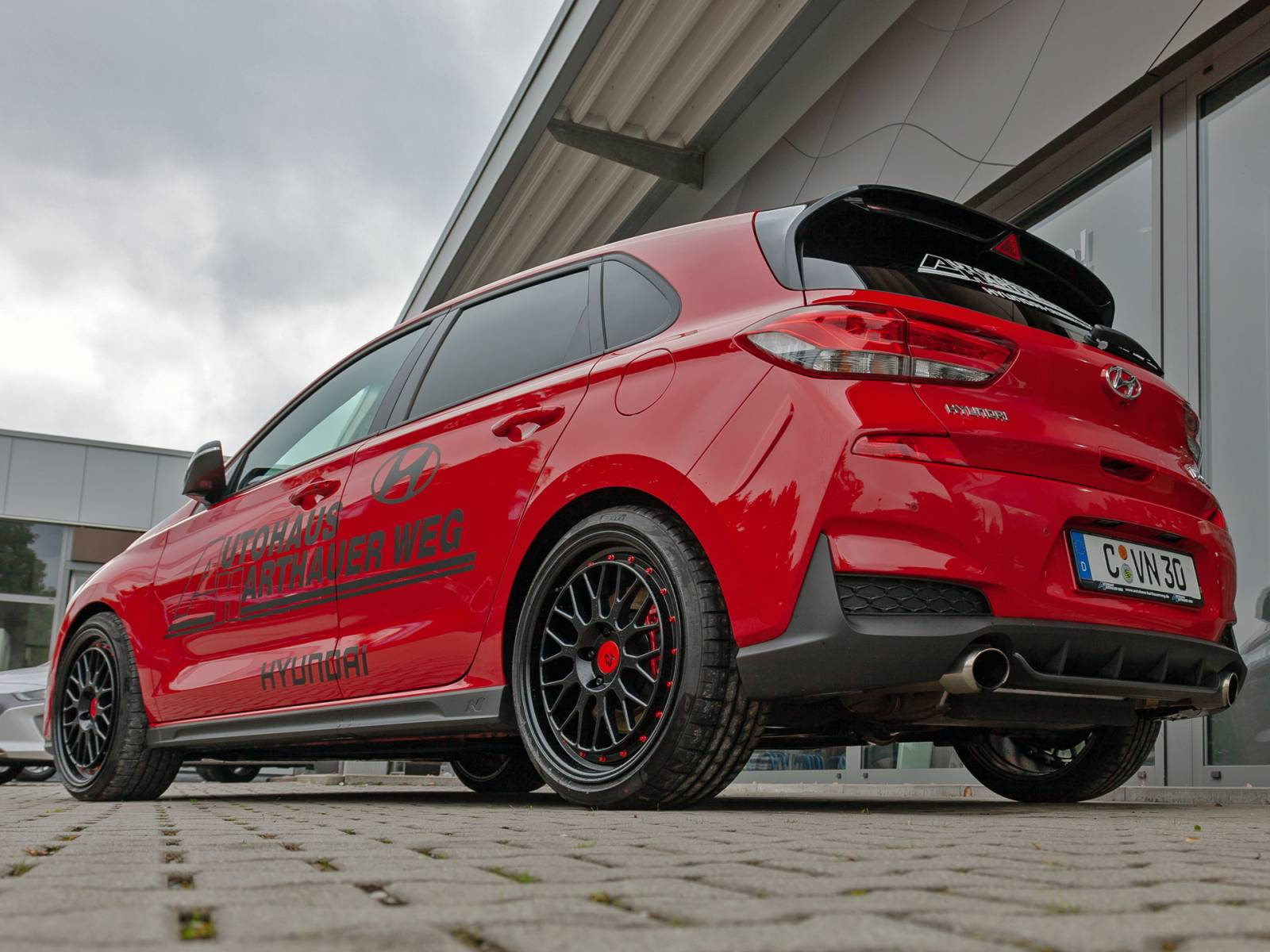 i30n-tuning-autohaus-hirsch-6
