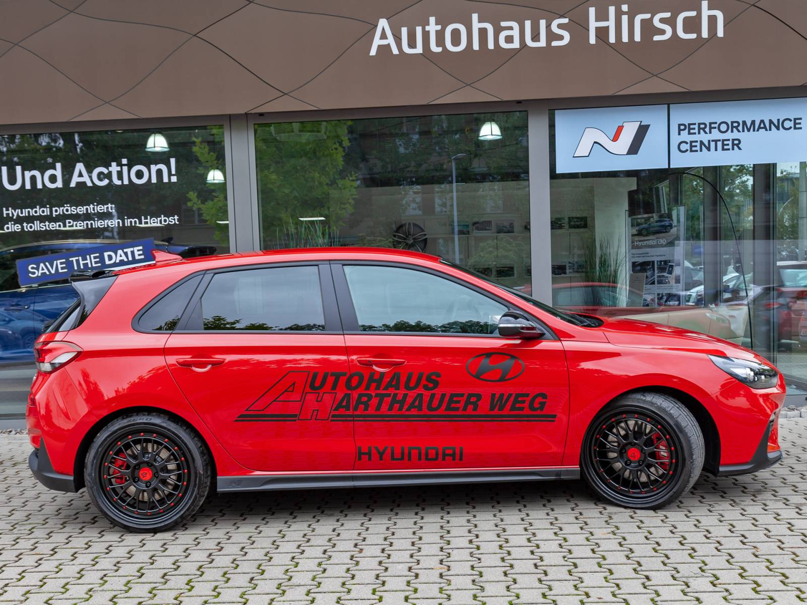 i30n-tuning-autohaus-hirsch-8