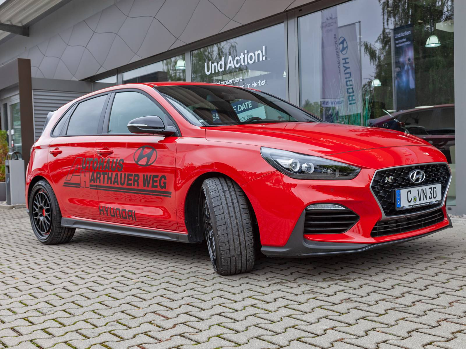 i30n-tuning-autohaus-hirsch-9
